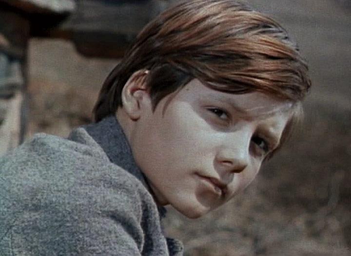 дополнением образу кортик фильм 1955 актеры для